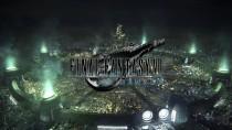 Предзагрузка Final Fantasy VII Remake начнётся раньше