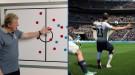 FIFA 19 - опубликован новый трейлер футбольного симулятора от ЕА