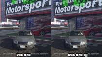 "GTA 5 PC ""��������� GTX 970 vs GTX 970 SLI"""