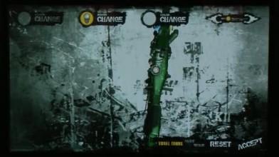 "They ""GC 2007 Trailer "" Developer Walkthrough 2"""