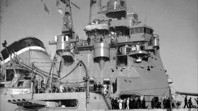 Турниры выходных дней в Navy Field
