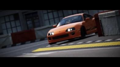 Assetto Corsa - трейлер обновления 1.12