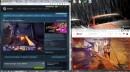 Халява #20 (06.09.17). Mirage: Arcane Warfare успей урвать бесплатно!