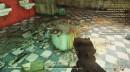 Fallout 76. Итоги беты - смотрим край карты