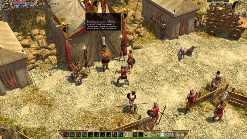 Онлайн rpg ролевая игра ведьмак настольно-ролевая игра игра воображения