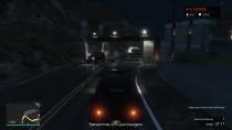 GTA 5 - ��������� DLC ����� � �� ����