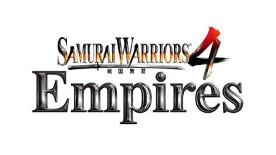 Samurai Warriors 4: Empires выйдет в Европе в середине марта