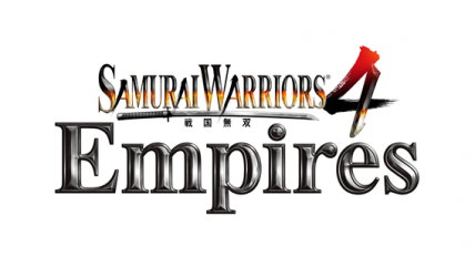 Samurai Warriors 4: Empires выйдет в Европе в середине марта