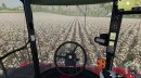 Farming Simulator 19   Геймплей