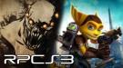 Теперь вы можете играть в Resistance 1 и 2 (PS3) на ПК с 60 кадрами в секунду