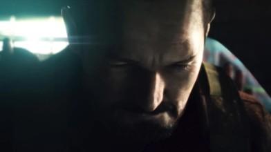 Resident Evil Revelations 2 Эпизод 3 [Носим Наташку]