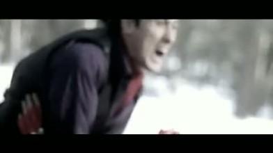 Street Fighter x Tekken- The Devil Within - Short Film (RUS)