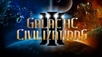 Galactic Civilizations III - Выход дополнения Lost Treasures
