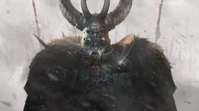 Warhammer: Vermintide 2 вышла на PS4
