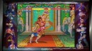 Street Fighter 30th Anniversary Collection (2018) - русский трейлер - озвучка VHS