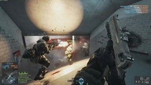 Battlefield 4: Dragon�s Teeth
