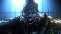 Остался дома и тут про вирусы! Обзор Resident Evil 3: Nemesis