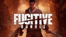 На сайте Fanatical можно приобрести Fugitive Bundle для фанатов игр GSC Game World