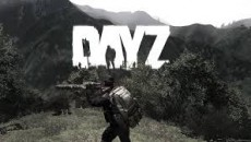 DayZ Standalone-1 год!