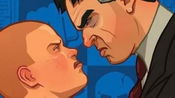Rockstar о сиквеле Bully