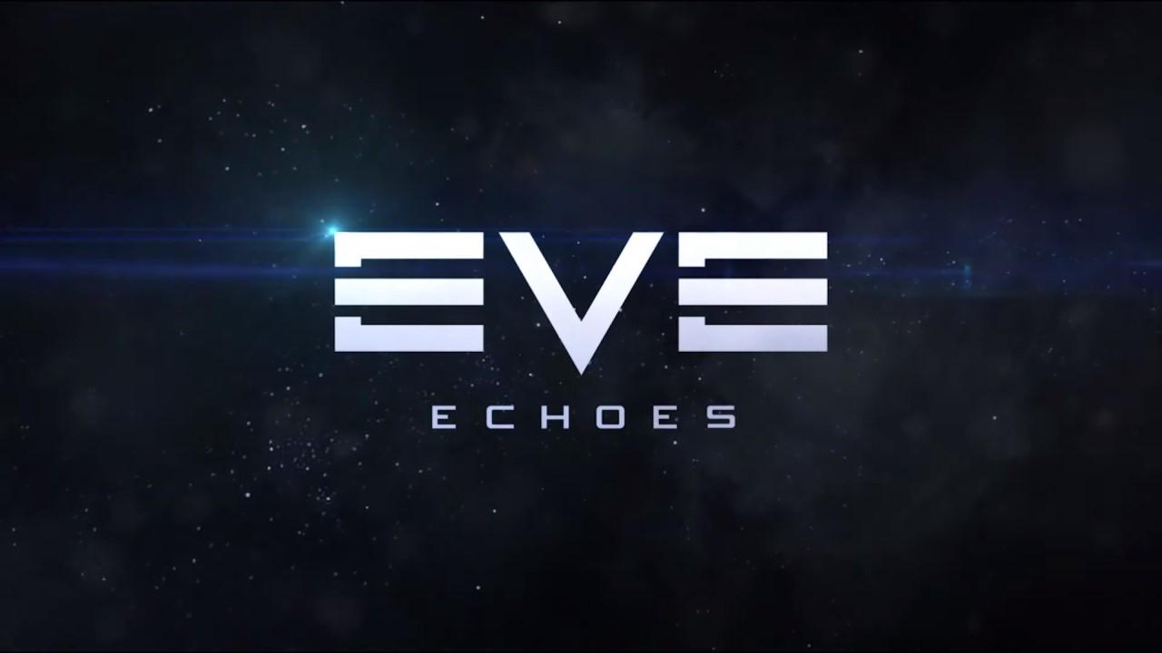 На Android и iOS началась предзагрузка EVE Echoes