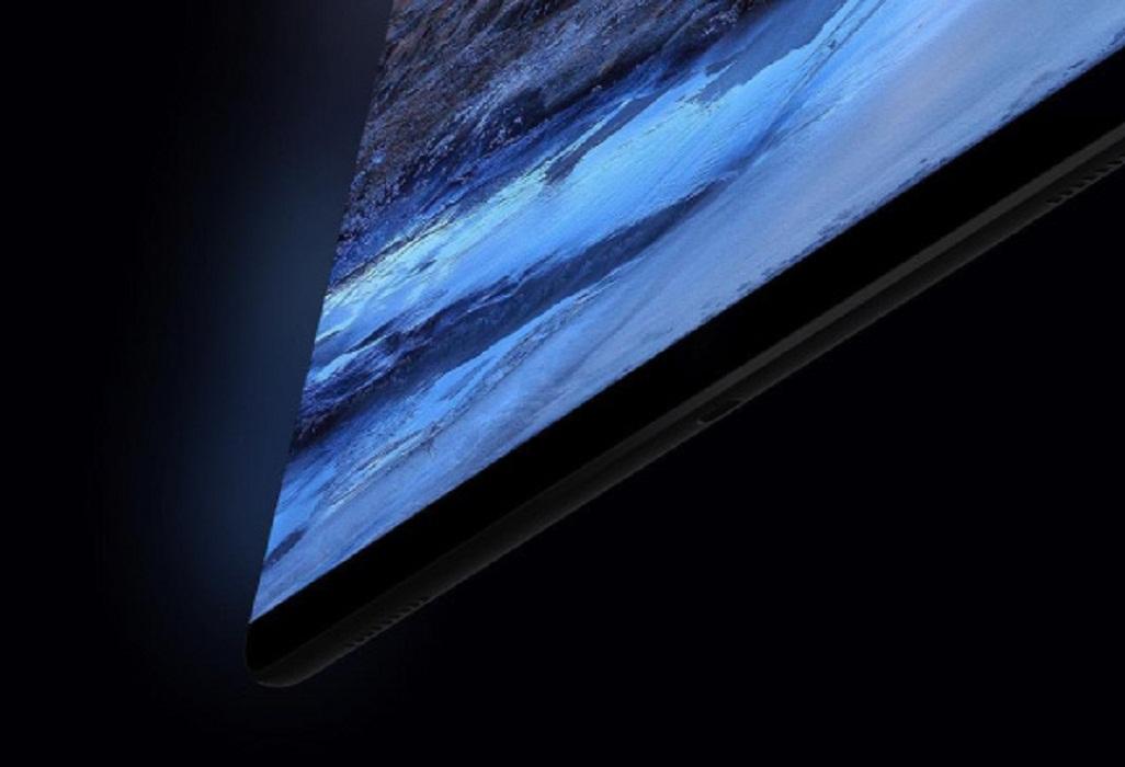 Кначалу весны Apple выпустит три новых iPad