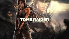 Rise of the Tomb Raider покажет Лару Крофт в мельчайших деталях
