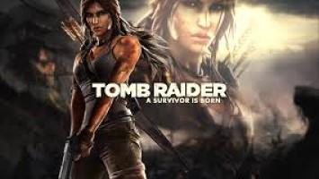Rise of the Tomb Raider все же может выйти на PC