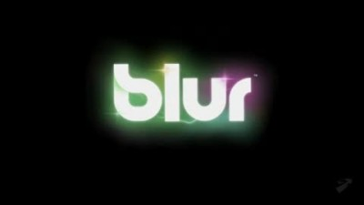 "Blur ""Multiplayer Beta Demo Trailer"""