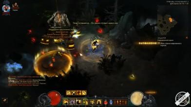 Diablo 3: Что надо знать перед покупкой игры