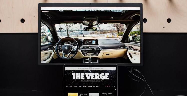 theverge.com