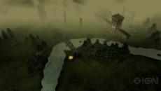 """Stronghold 3 """"Релизный трейлер"""""""