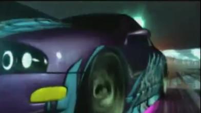 Вспомним Need for Speed Underground!!!