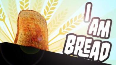 Симулятор ломтика хлеба скоро покинет ранний доступ Steam