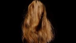 Красота в полном объеме - новая технология реализации волос на базе Frostbite