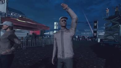 Шедевральные модели Ubisoft в Trials Rising (beta)