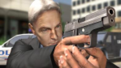 Первые скриншоты игры NCIS