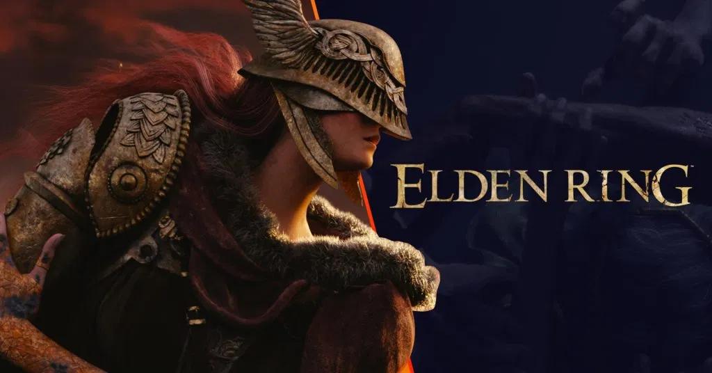 Слух: открытый мир Elden Ring вдохновлён Shadow of the Colossus, будет смена дня и ночи и система погоды
