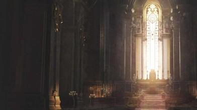 Fire Emblem: Three Houses - представлены 2 видео о протоганистах игры