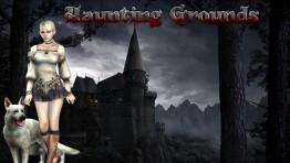 [Игровое эхо] 21 апреля 2005 года - выход Haunting Ground для PlayStation 2