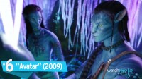 Топ 00 самых дорогих Sci-Fi фильмов