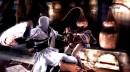 Soulcalibur IV - пример эмуляции PS3 версии на ПК в 4K