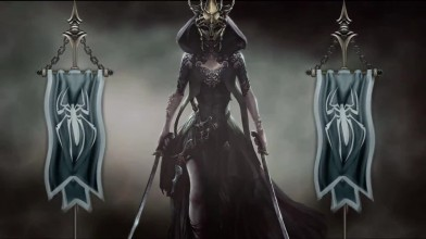 """Blackguards 2 """"Первый геймплейный трейлер"""""""