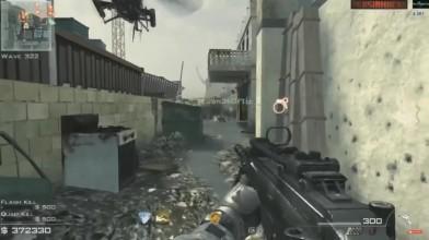 Call of Duty: Modern Warfare 3 - детальный разбор мирового рекорда в выживании