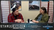 Новости Star Citizen. Выпуск 2
