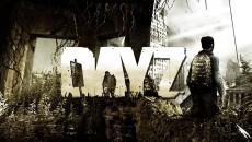 DayZ SA: обновление стабильной версии до 0.50.125.369