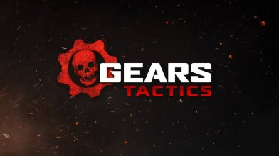 Gears Tactics будет максимально качественной игрой