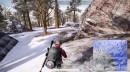 Карта Vikendi может спасти PUBG? - как долго я ждал! - шиморо в PlayerUnknown's Battlegrounds