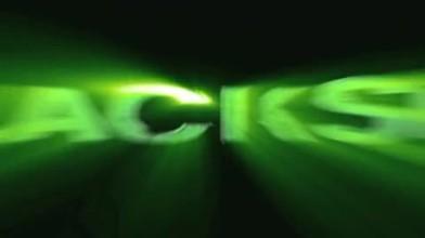 """BlackSite: Area 51 """"TGS 07 Environments Vignette."""""""