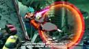 Dragon Ball FighterZ | Vegito and Zamasu Трейлер